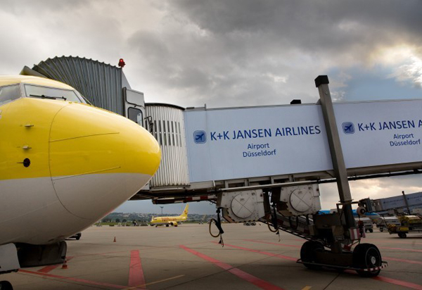K+K Airlines1