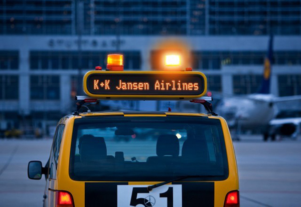 K+K Airlines2
